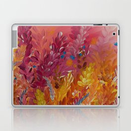 FLOURISH Laptop & iPad Skin