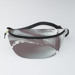 Vignette Amore My Love Fanny Pack