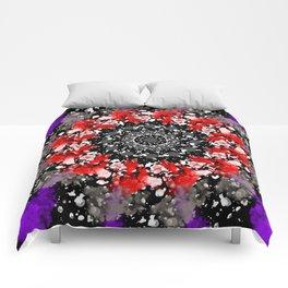 Big Bang Comforters