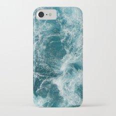 Sea Slim Case iPhone 7