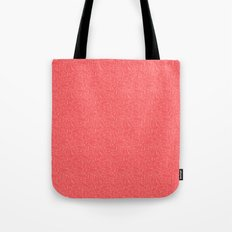 Redbunneh Tote Bag