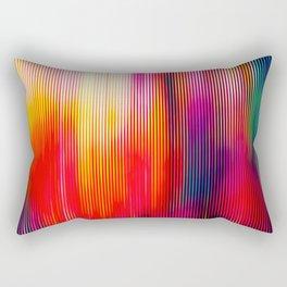 Elevation Rectangular Pillow