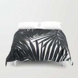 Palms Black