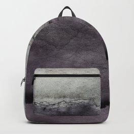 o r g a n i c . 6 Backpack
