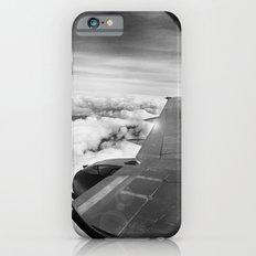 Plane Slim Case iPhone 6