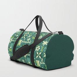 Taveuni Duffle Bag