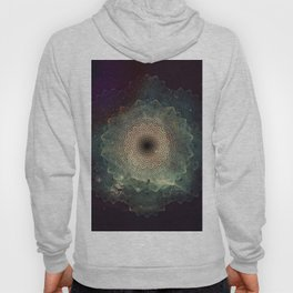 Entwined Hoody