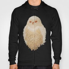 Owlmond 3 Hoody