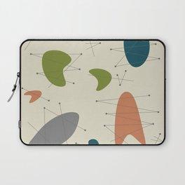 Pendan - Olive Laptop Sleeve