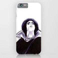Dr. F-N-F iPhone 6s Slim Case