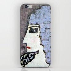 Aristo iPhone & iPod Skin