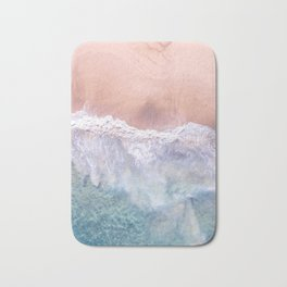 Coast 4 Bath Mat