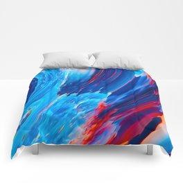 Zifma Comforters
