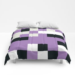 game Comforters