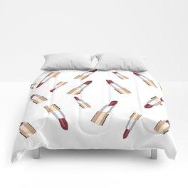 Lip Love Comforters