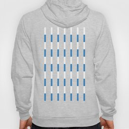 Lane Dividers Hoody