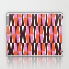 Dayo Laptop & iPad Skin