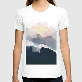 Abstract No.03 T-shirt