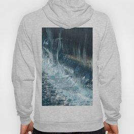 #waterfalls Hoody