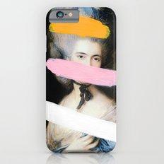 Brutalized Gainsborough 2 Slim Case iPhone 6