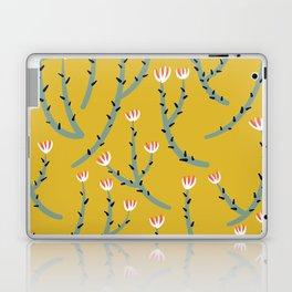 Sandy Desert Laptop & iPad Skin