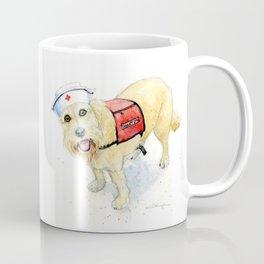Addie Coffee Mug