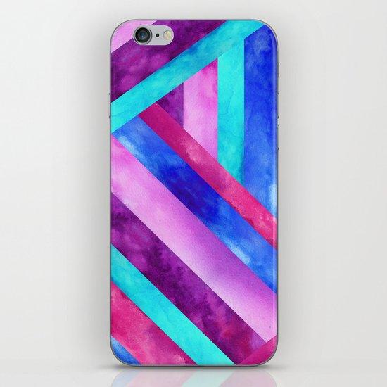 Rhapsody iPhone & iPod Skin
