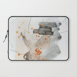 Piece of Cheer 4 Laptop Sleeve