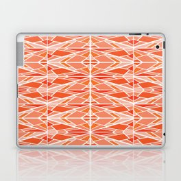AYR Laptop & iPad Skin