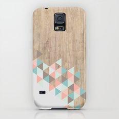 Archiwoo Slim Case Galaxy S5