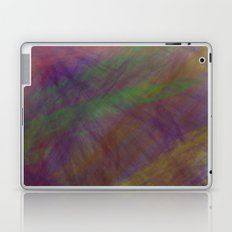 fine cotten Art   (A7 B0055) Laptop & iPad Skin