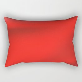 Sandstorm III Rectangular Pillow