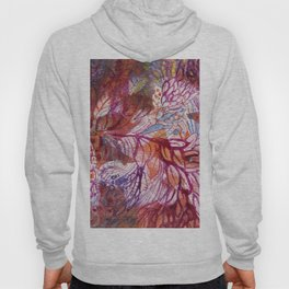 Ecological Reserve Hoody