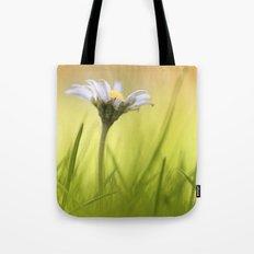 Thinking of summer... Tote Bag