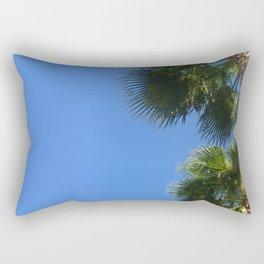 Sway with Me Rectangular Pillow
