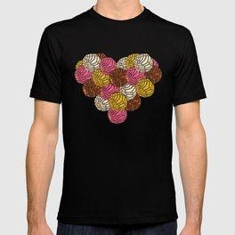 Pan Dulce T-shirt