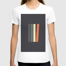 Abaia T-shirt