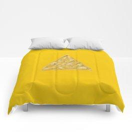 Tortilla Chip Comforters