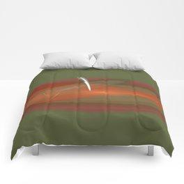 Pillow 401D Comforters