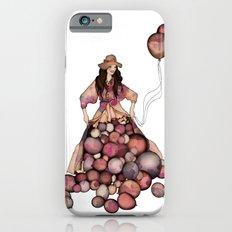 Le Ballon // Birthday iPhone 6s Slim Case