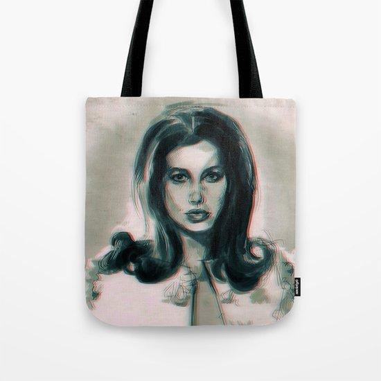 untitled.1 Tote Bag