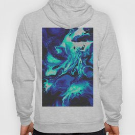 ACTS OF FEAR AND LOVE Hoody