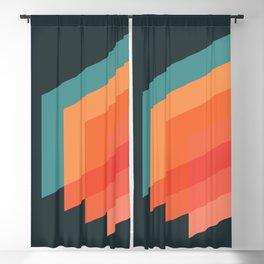 Horizons 02 Blackout Curtain