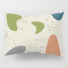 Pendan - Olive Pillow Sham