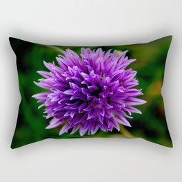 Chive Rectangular Pillow