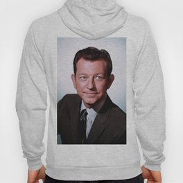 Donald O'Connor, Vintage Actor Hoody