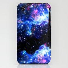 Galaxy iPhone (3g, 3gs) Slim Case