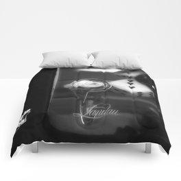 Electra 225 Comforters