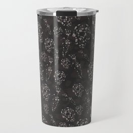 Inside Beauty Travel Mug