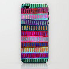 PATTERN {Geometric 001} iPhone & iPod Skin